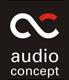 audioconcept-site