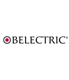belectric-site