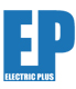 electricplus-site