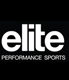 eliteperformance-site