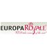 europaroyale-site