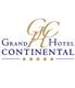 grandhotelconteintal-site