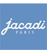 jacadi-site