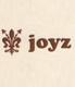 joyz-site