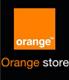 orangestore2-site