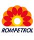 rompetrol-site