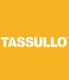 tassullo-site