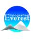 tipografiaeverst-site